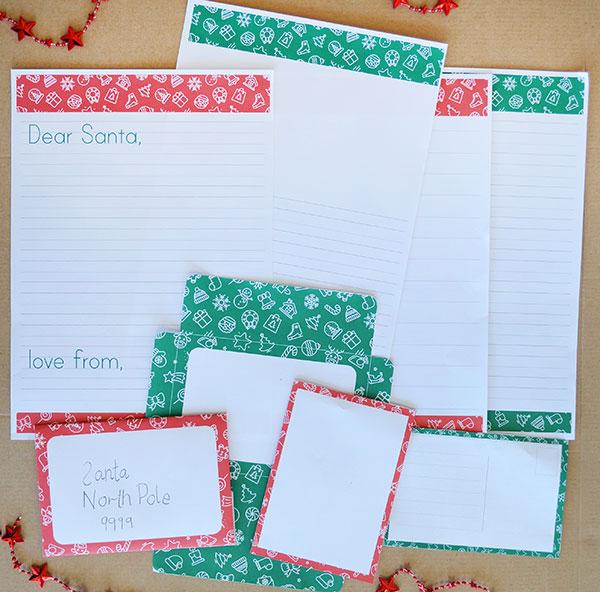 letters-to-santa-shop