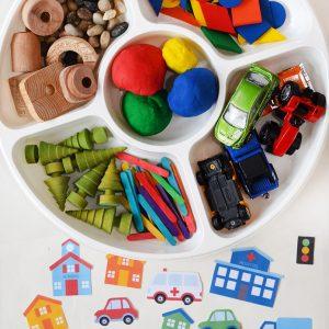 city-play-dough-mats-1